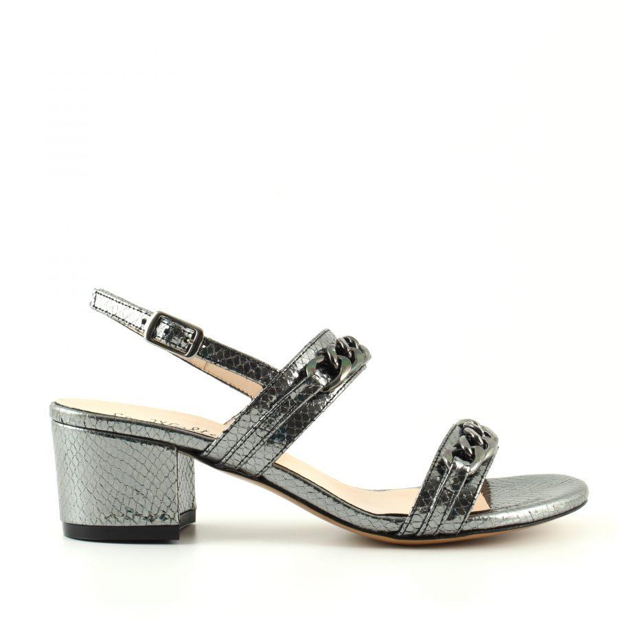 Sandalo 147-0