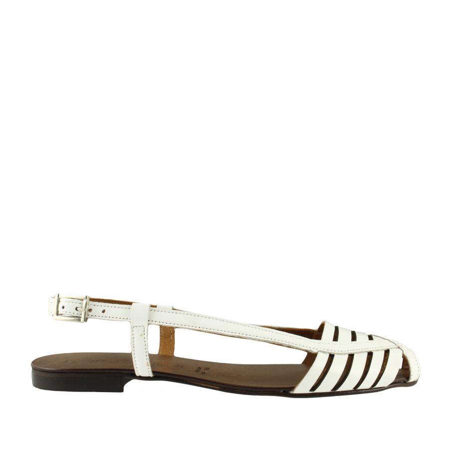 Sandalo 1820-0