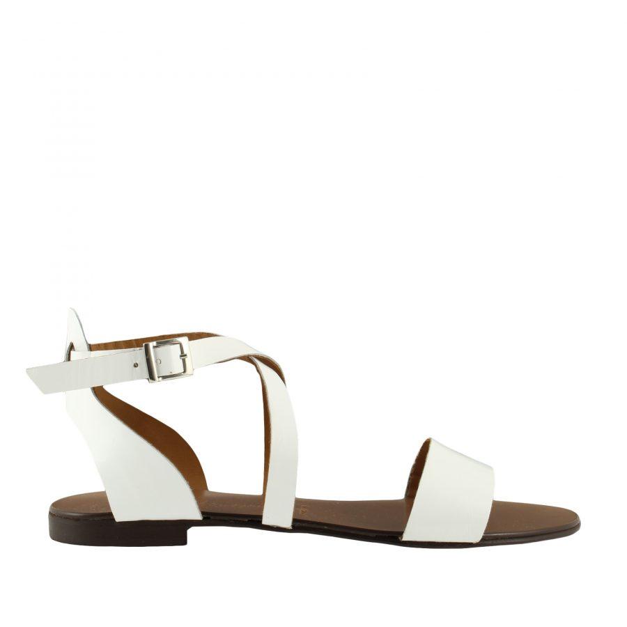 Sandalo 1838-0