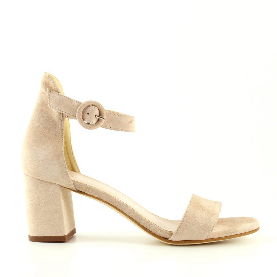 Sandalo 1918-0