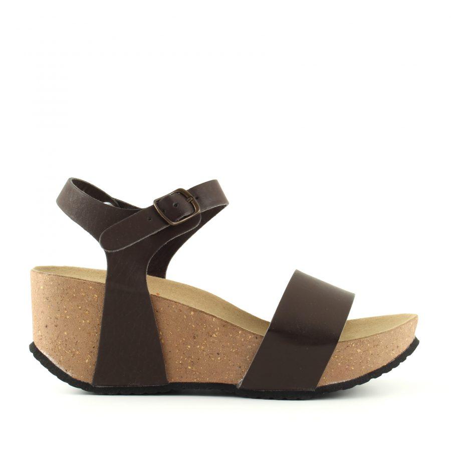 Sandalo Abete-0