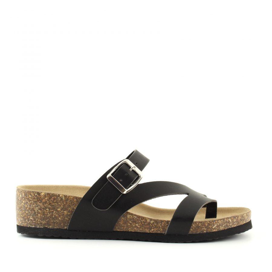 Sandalo infradito Giglio-0