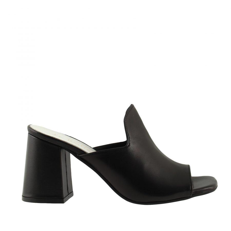 Sandalo mule 7710-0