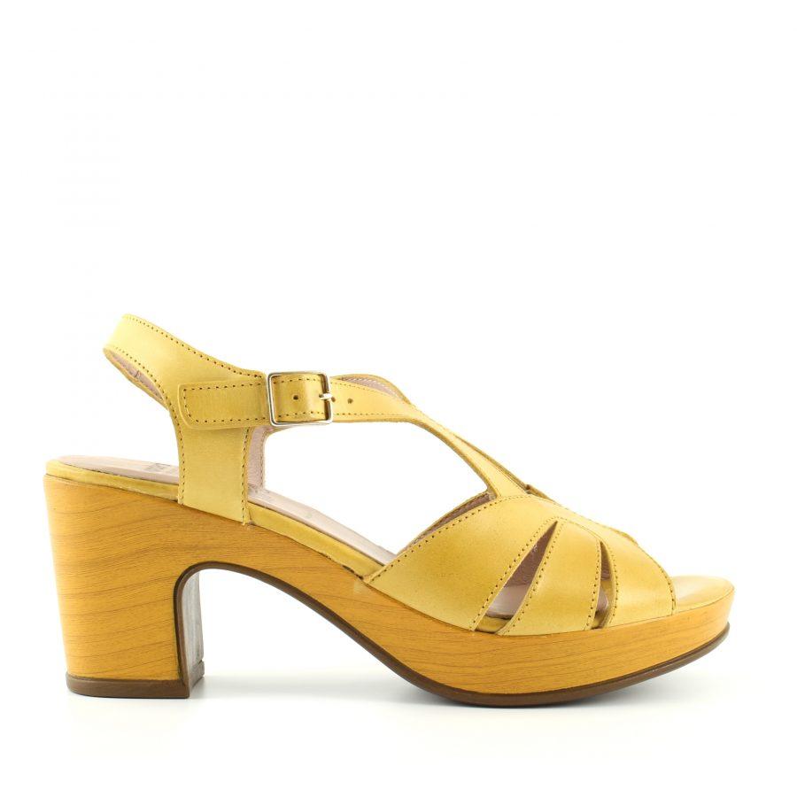 Sandalo F5853-0