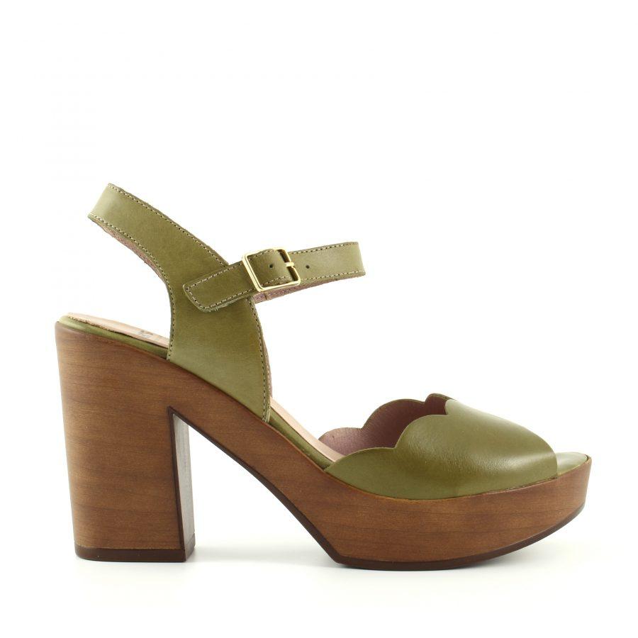 Sandalo L9131-0