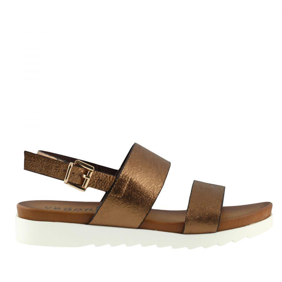 Sandalo Rita-0