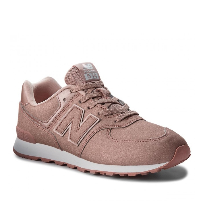 Sneaker GC574KA Metallic Pack-0
