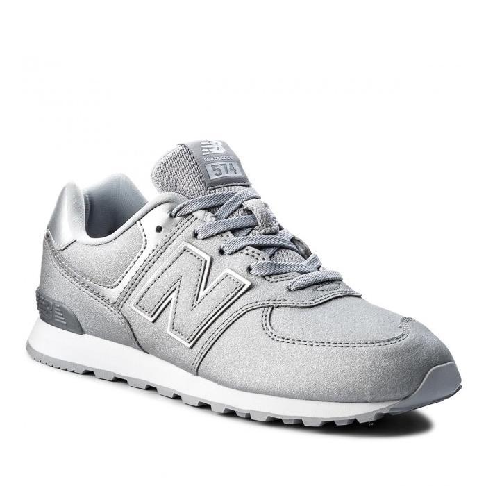Sneaker GC574KS Metallic Pack-0