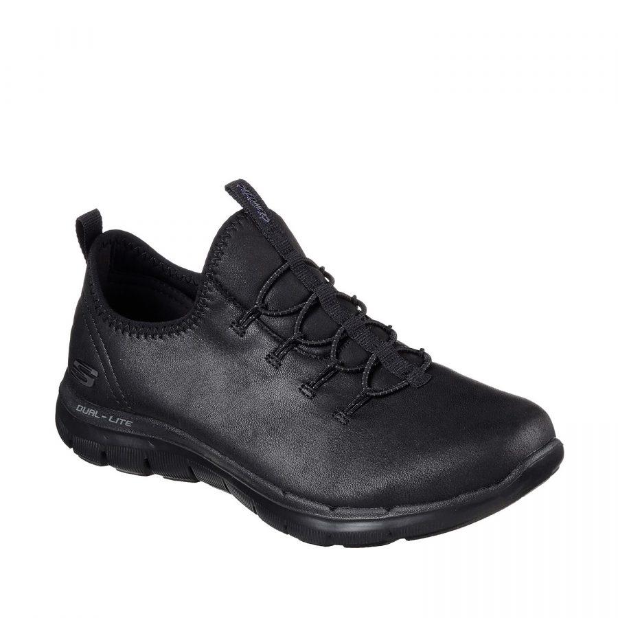 Sneaker 12624-0