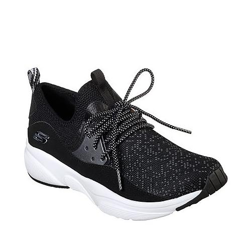 Sneaker 13009-0