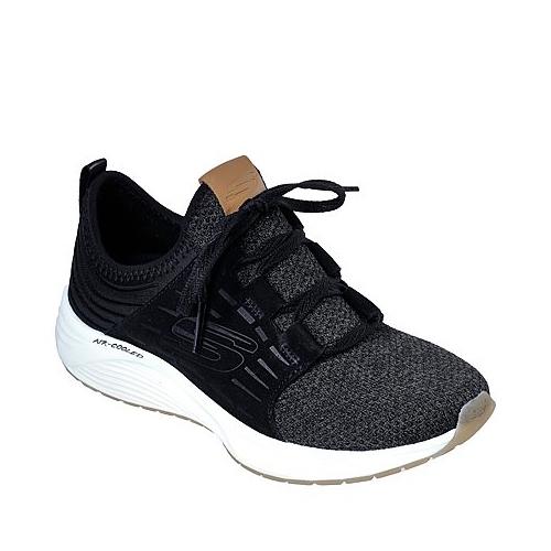Sneaker 13046-0