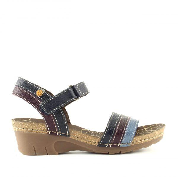 Sandalo 6883-0