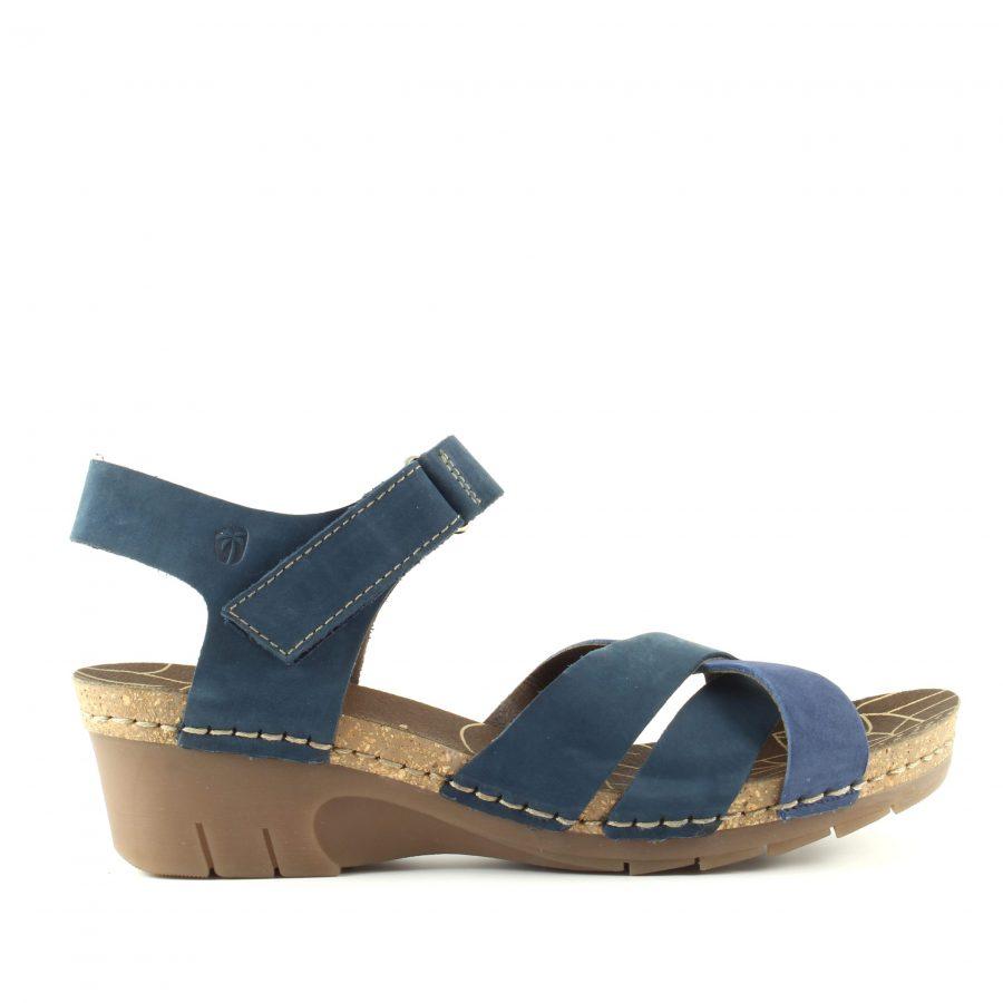 Sandalo 7124-0