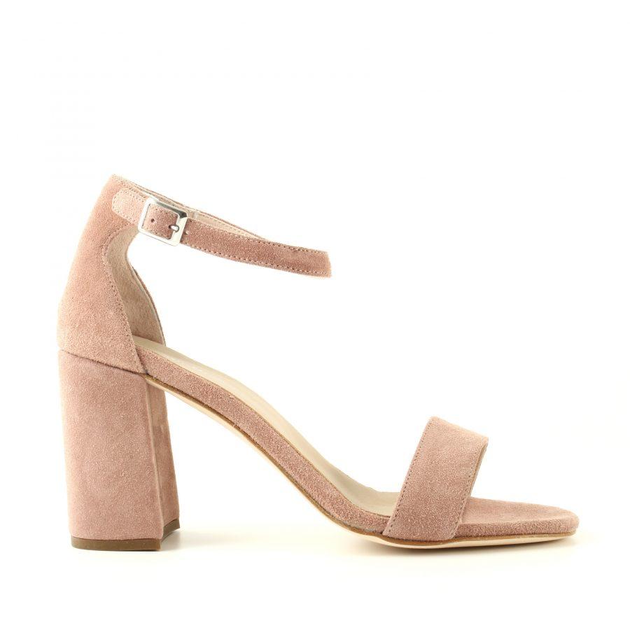 Sandalo Cindy-0