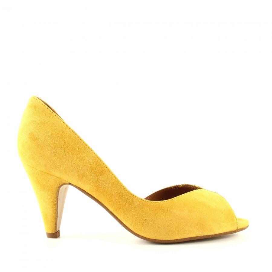 Sandalo 3647-0