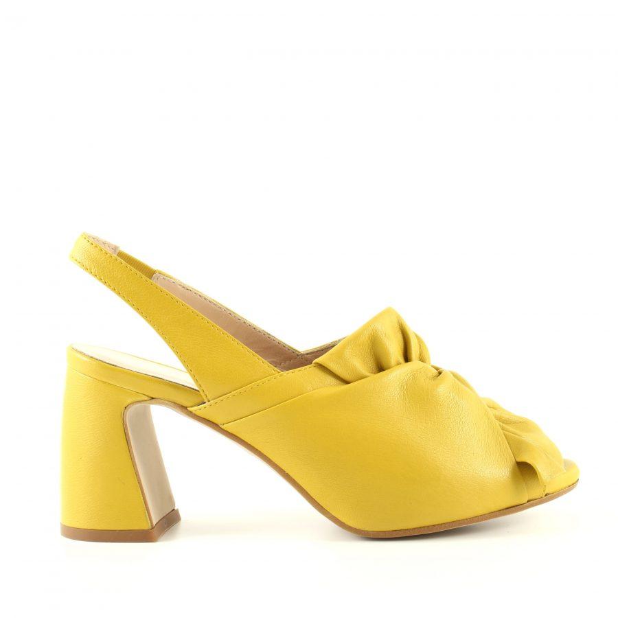 Sandalo 5724-0