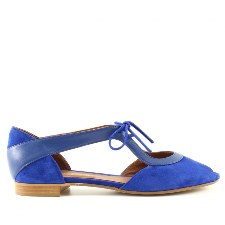 Sandalo 8400-0
