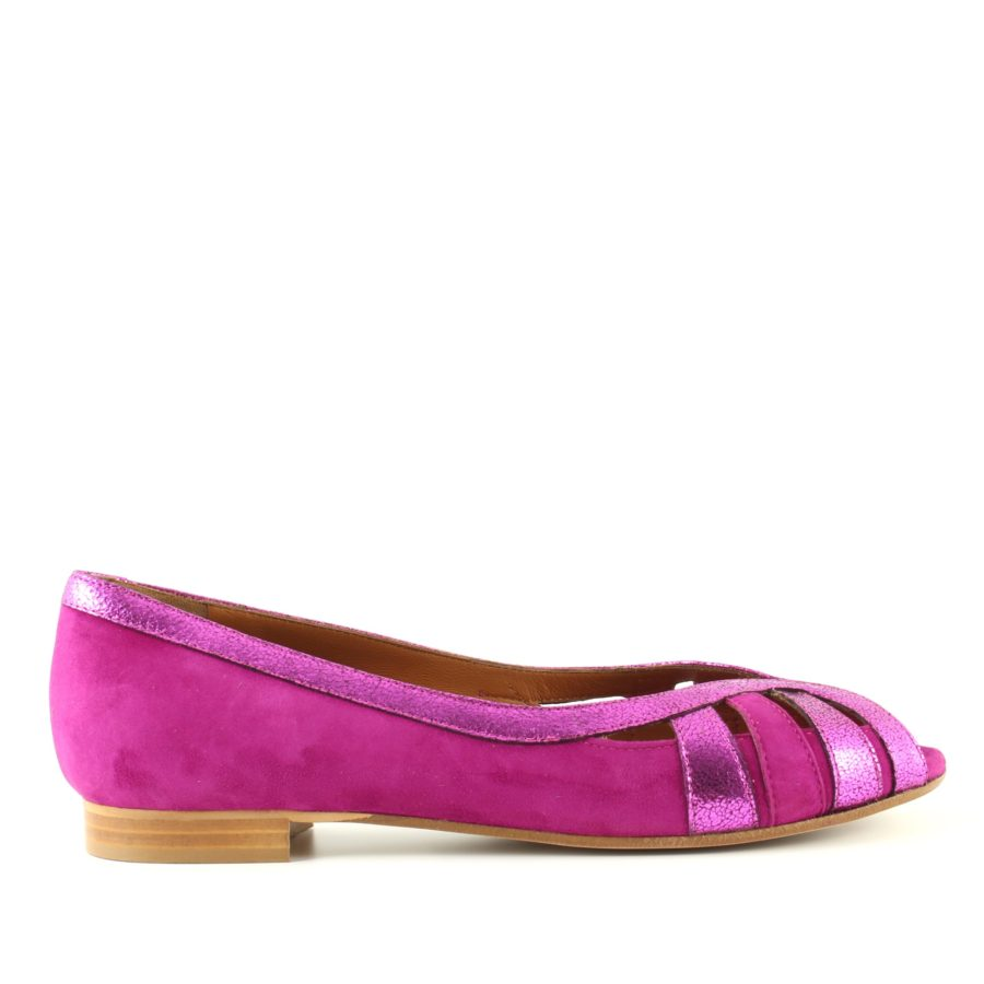 Sandalo 8401-18641