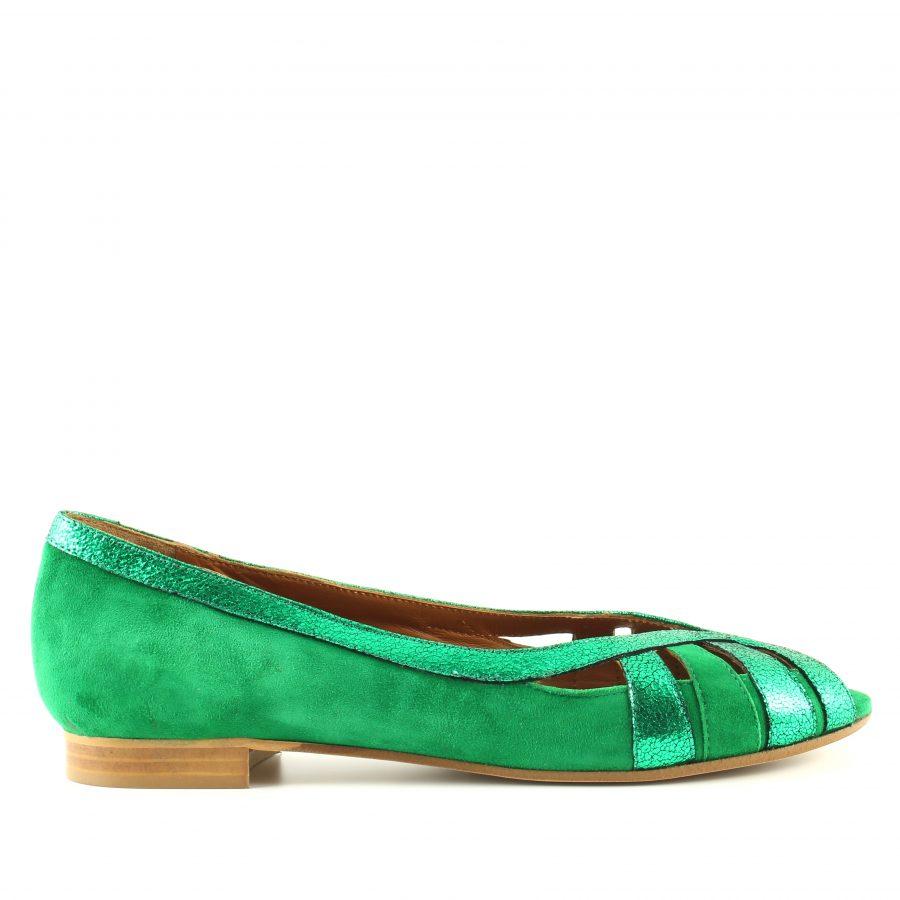 Sandalo 8401-0