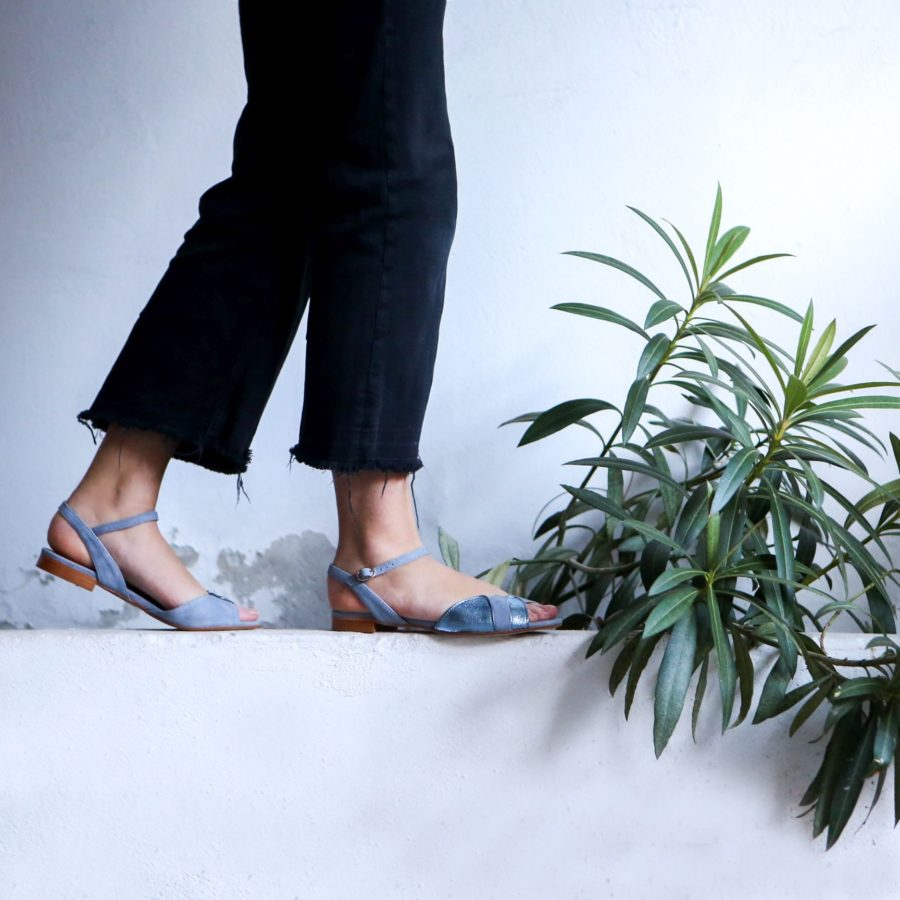 Sandalo 8402-0