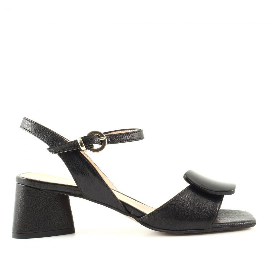 Sandalo A602-0