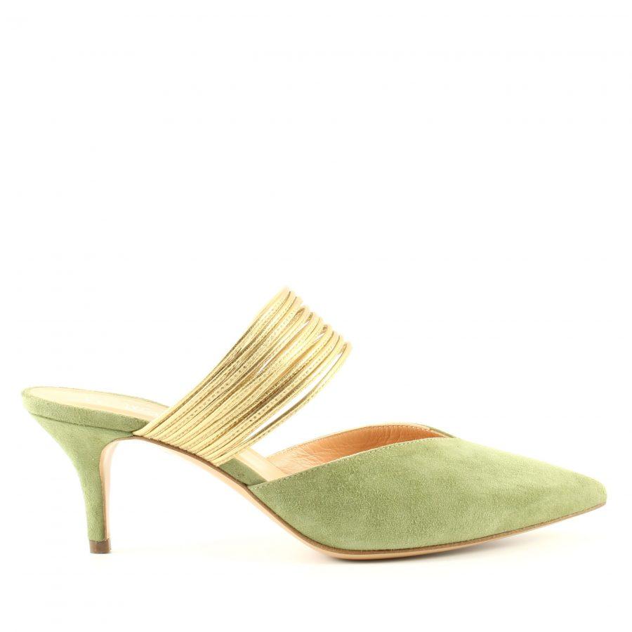 Sandalo Beth-0