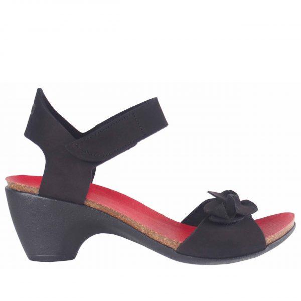 Sandalo Next 52601-0