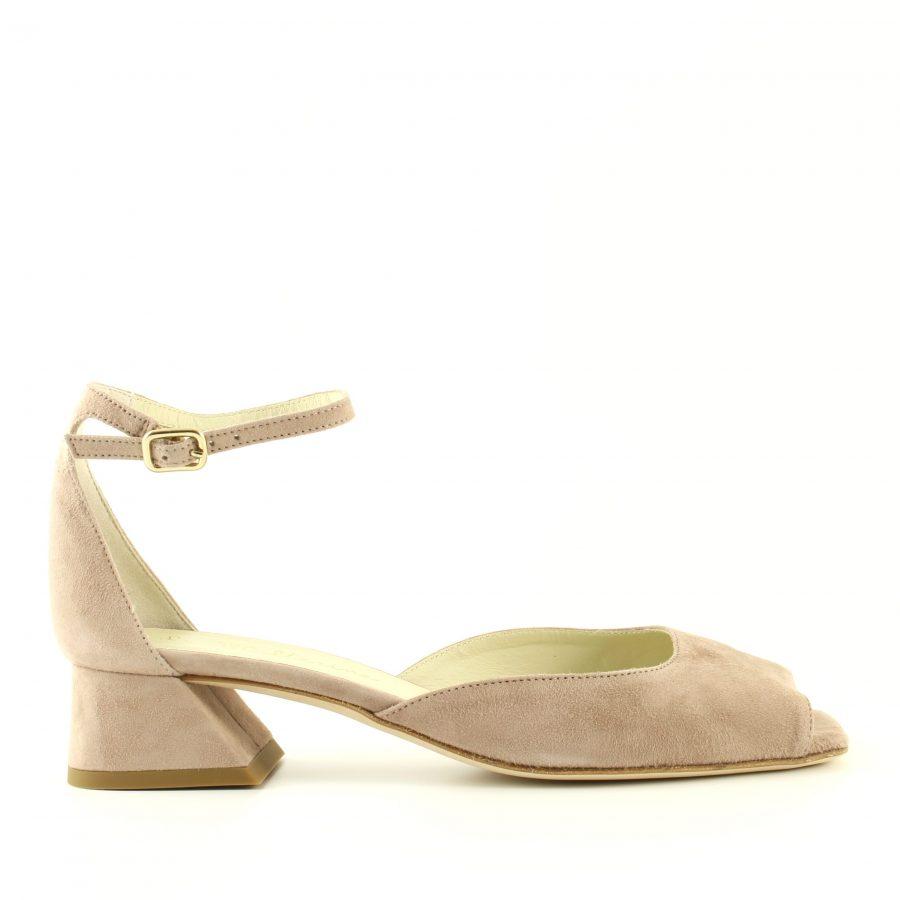 Sandalo P4700-0