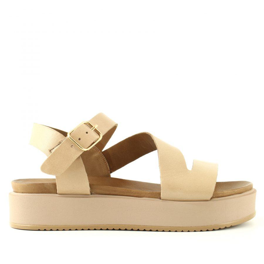 Sandalo 112003-0
