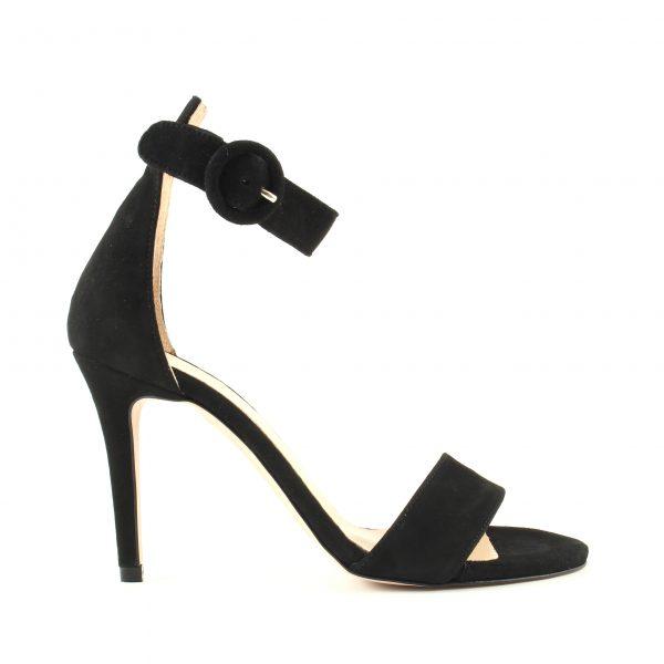 Sandalo Sara-0