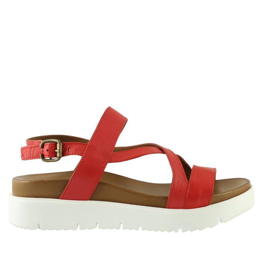 Sandalo 9N3409 -0