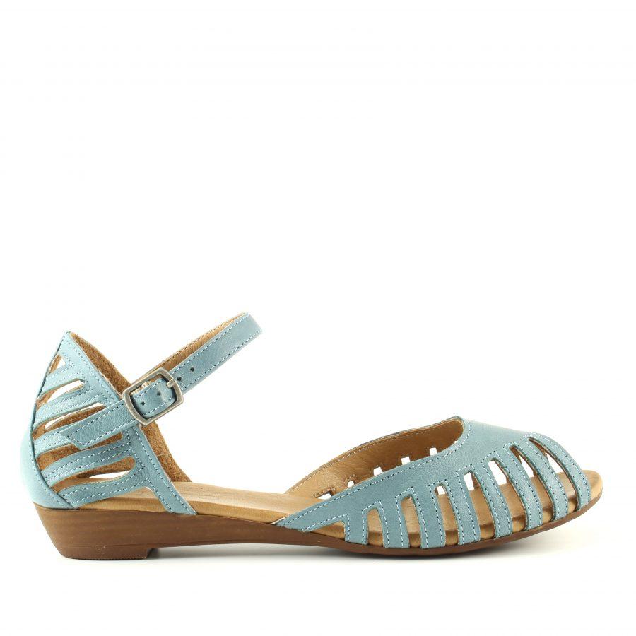 Sandalo 9N3800-0