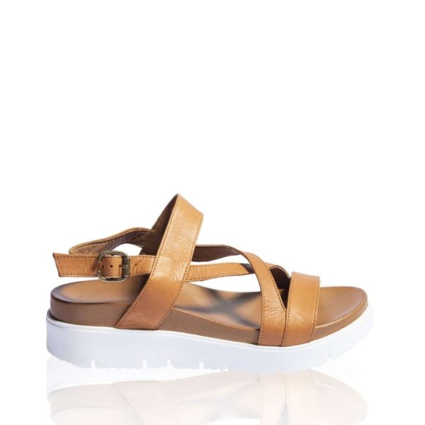 Sandalo 9N3409-0