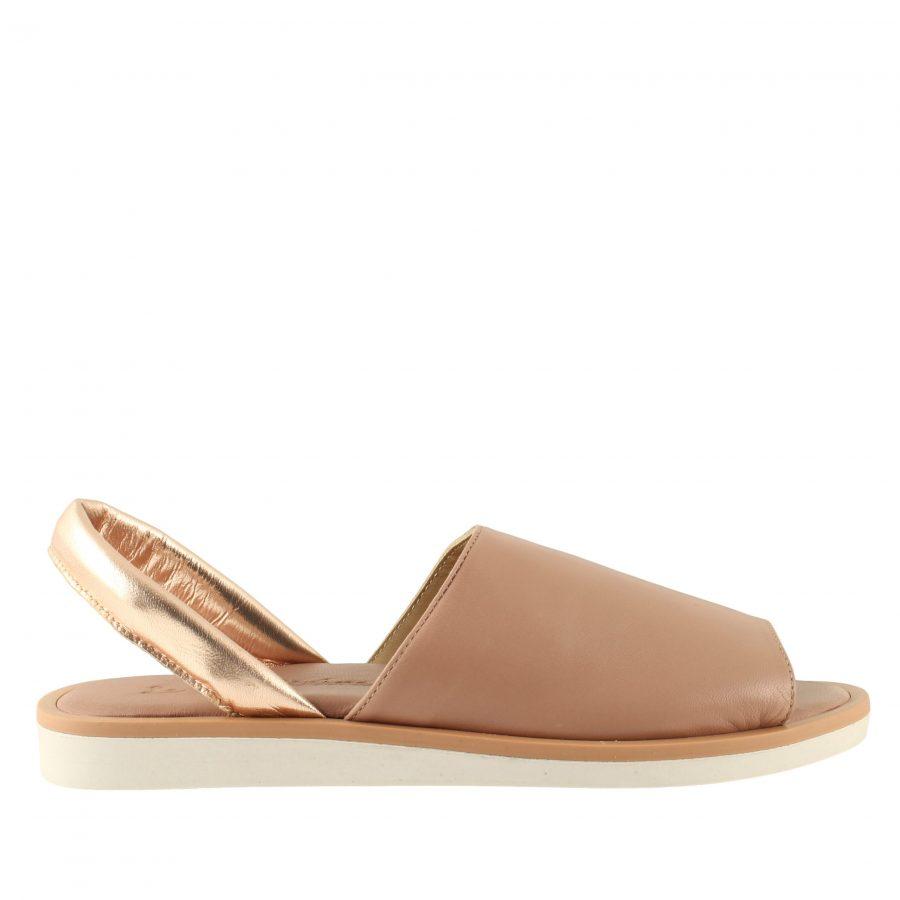 Sandalo Cassia-0