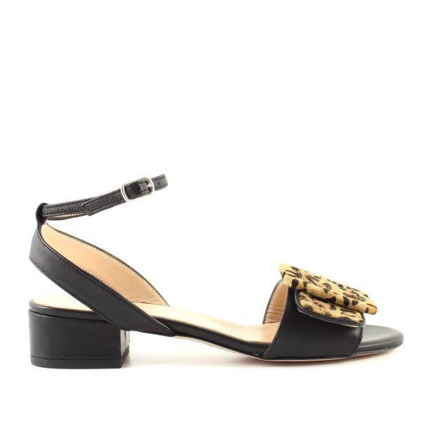 Sandalo Dora-0