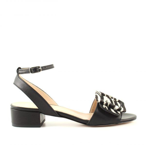 Sandalo Dora-17740