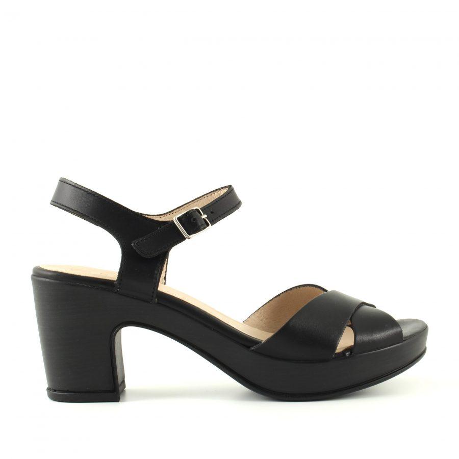 Sandalo F5861P-0