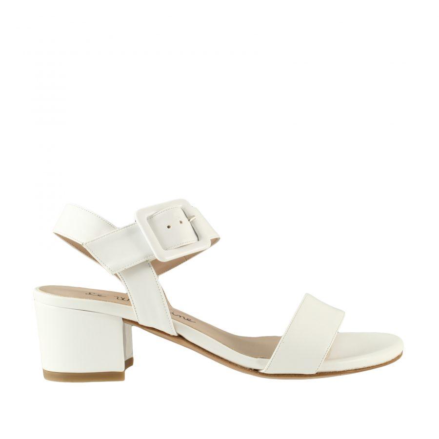 Sandalo Figi-0