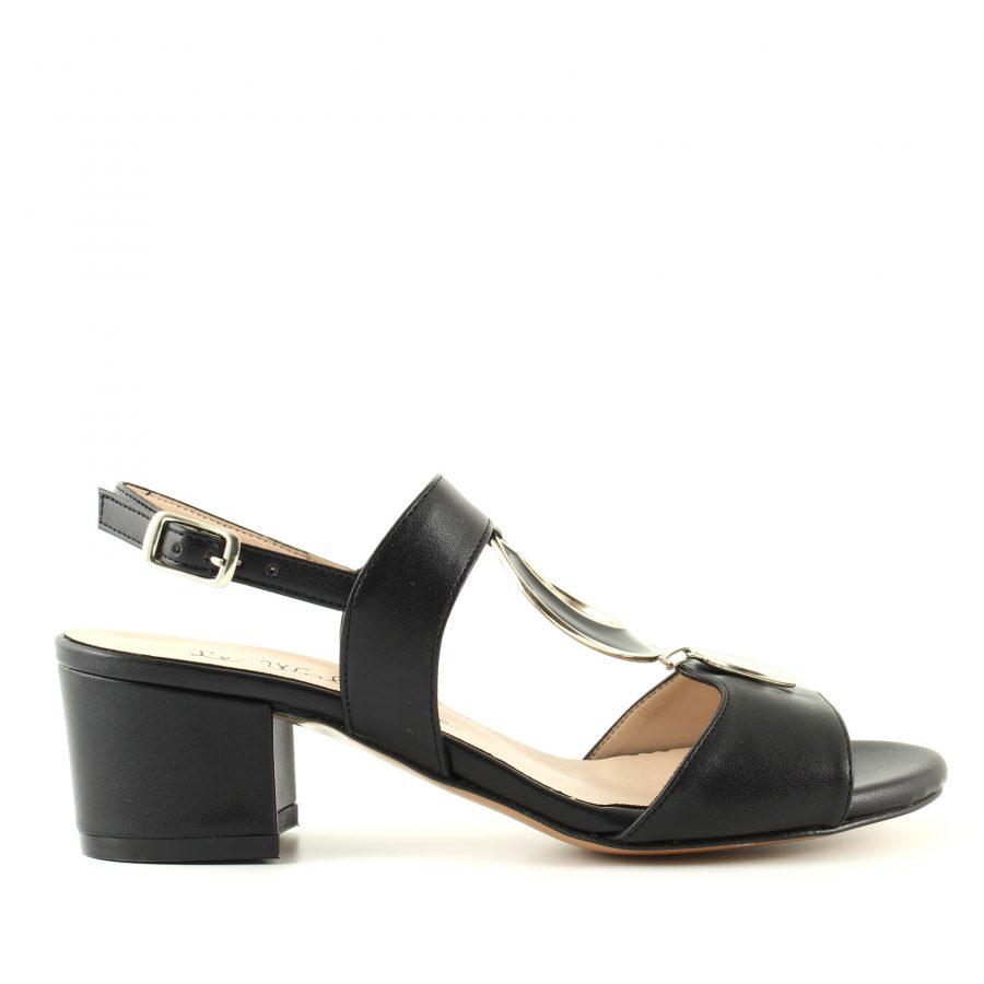 Sandalo Georgia-0
