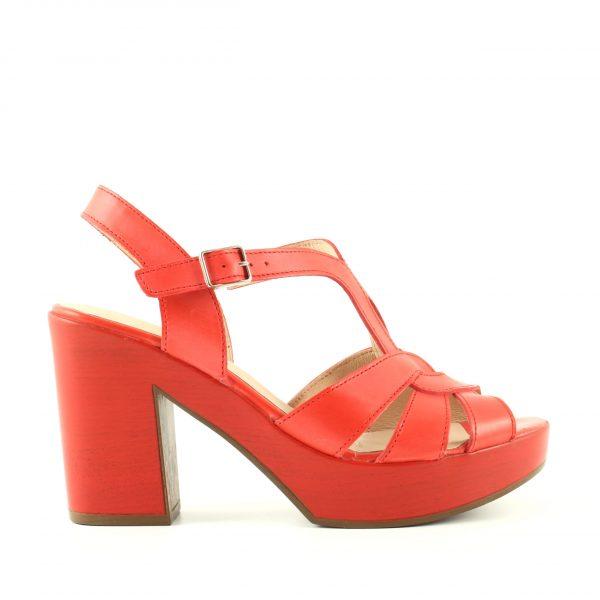 Sandalo L9154-0