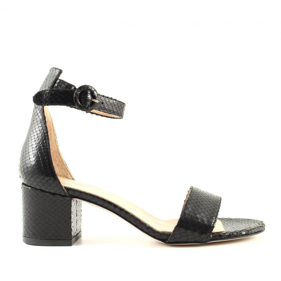 Sandalo Maia-0
