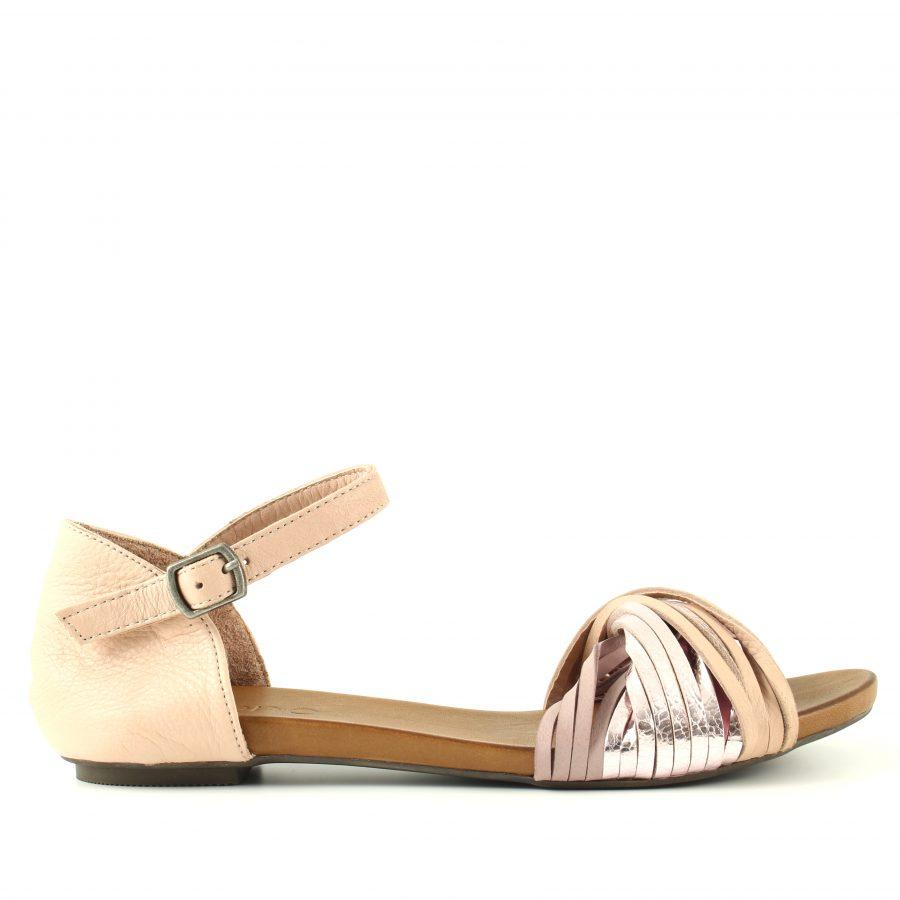 Sandalo Musto-0