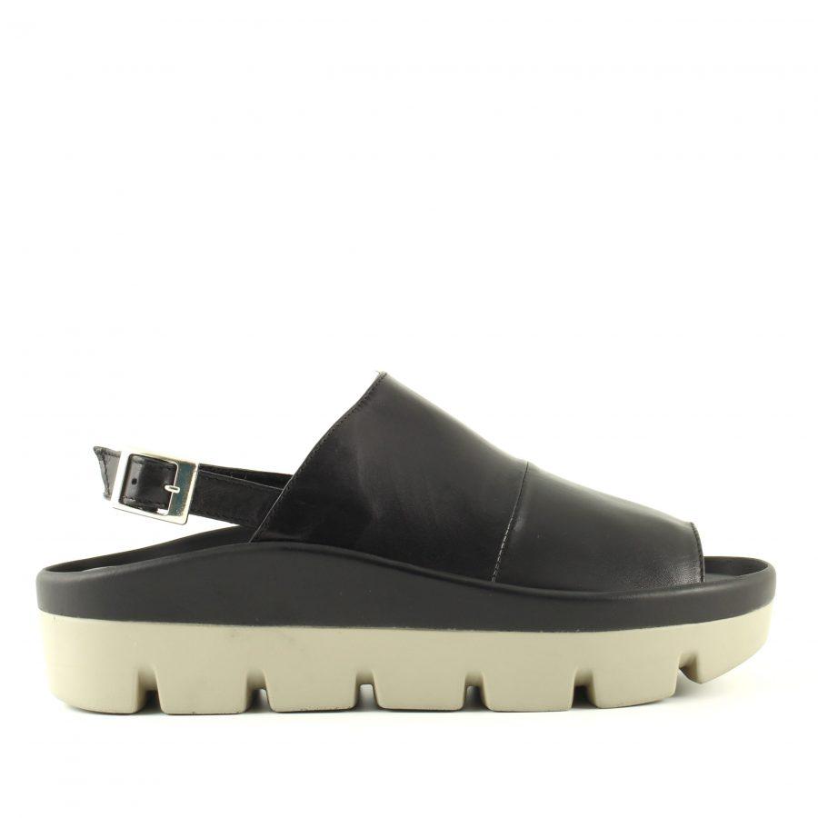 Sandalo Orione-0