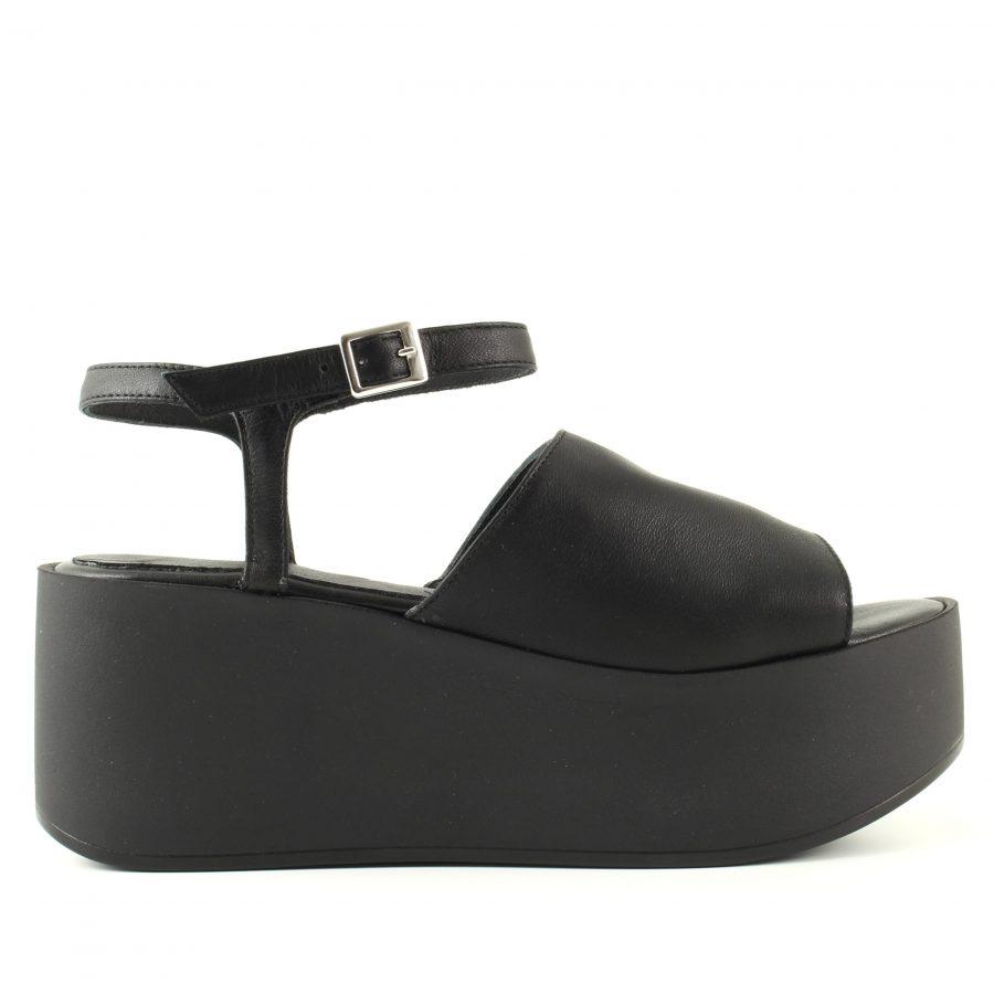 Sandalo Stella-0