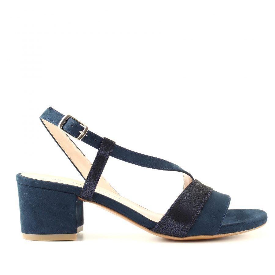 Sandalo Taiwan-0