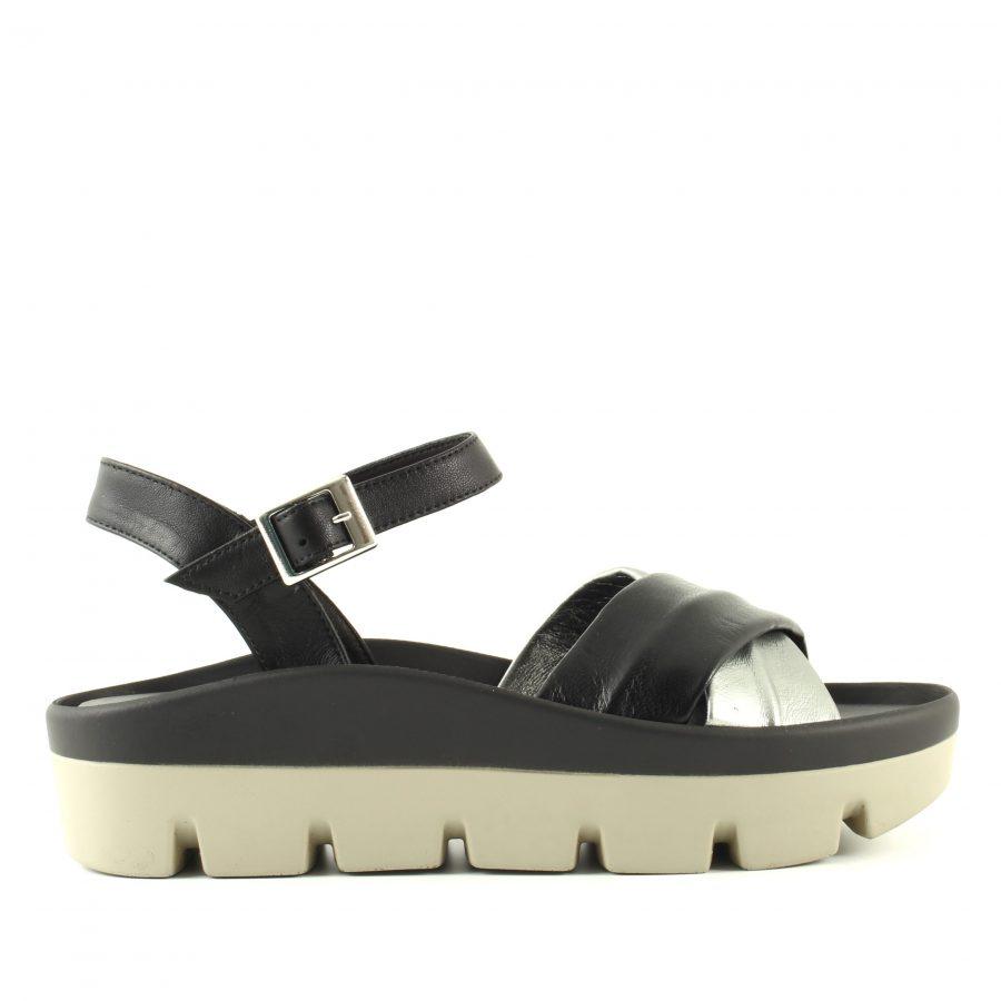 Sandalo Venere-0