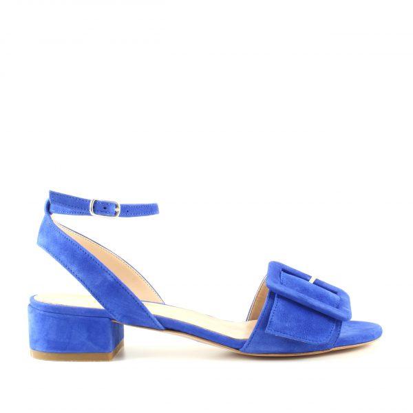 Sandalo Vitty-0