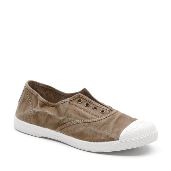 Sneaker 102E-0