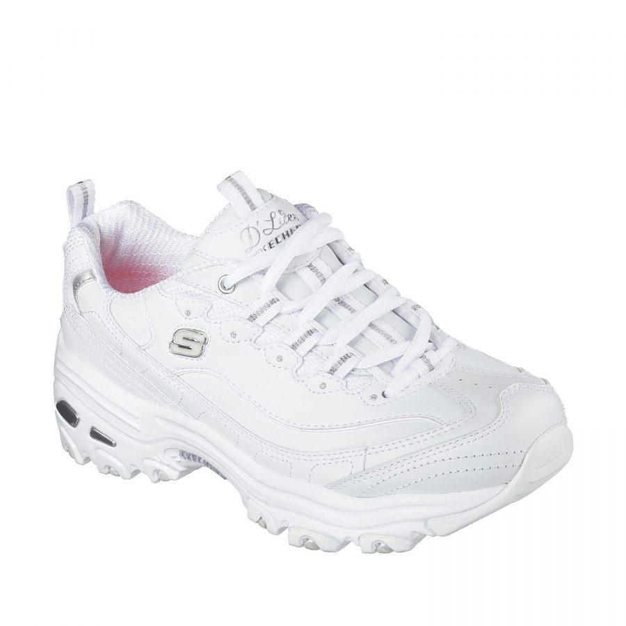 Sneaker 11931-0