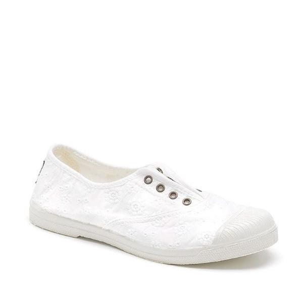 Sneaker 120-0
